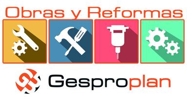gesproplan_obras_y_reformas_02