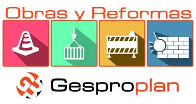 gesproplan_obras_y_reformas_03