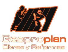 construcion_lanzarote_02