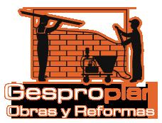 construcion_lanzarote_03