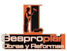 construcion_lanzarote_04