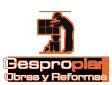 construcion_lanzarote_05