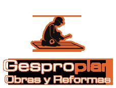 construcion_lanzarote_06