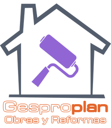 gesproplan_lanzarote_04