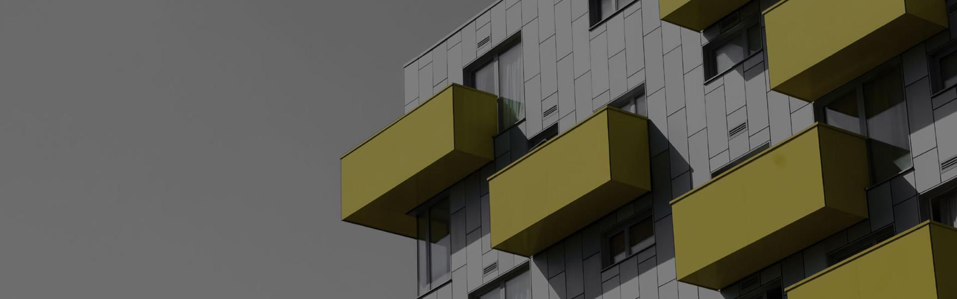 obra_nueva_y_construccion_en_lanzarote_01