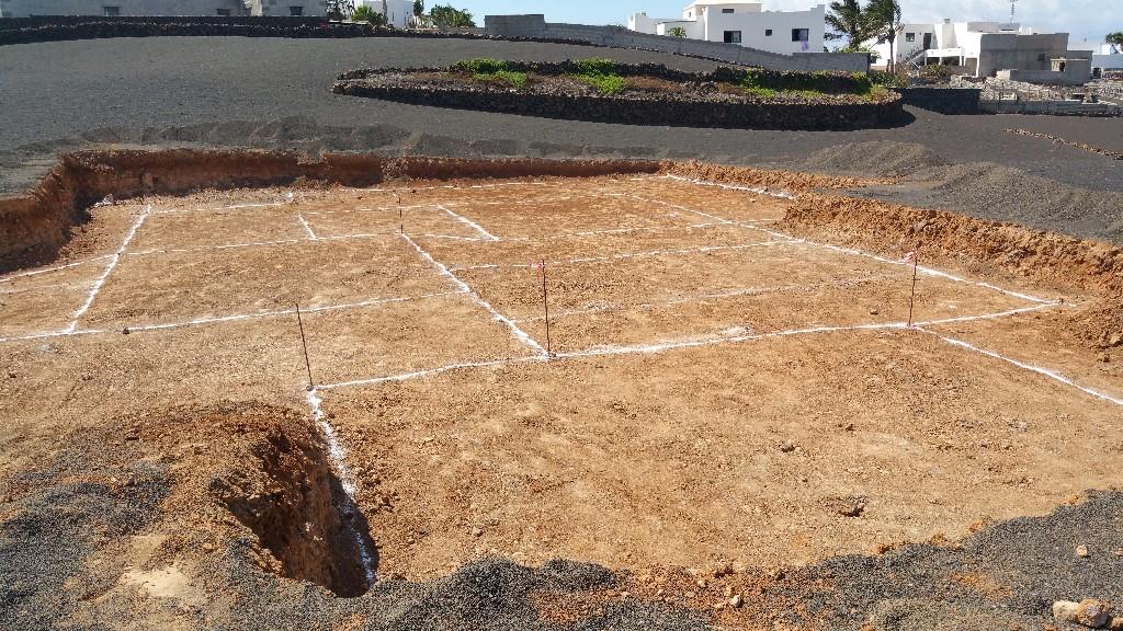 Cimentación-y-estructuras-de-hormigón-en-Lanzarote (1)