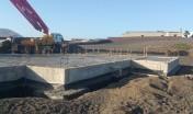 Cimentación-y-estructuras-de-hormigón-en-Lanzarote (10)
