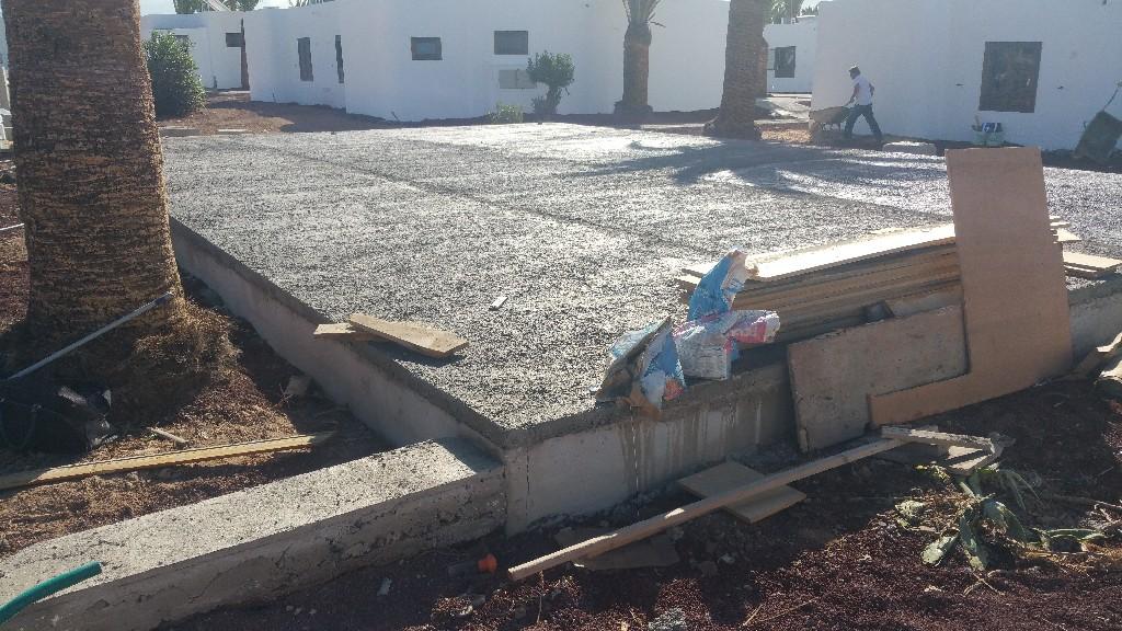 Cimentación-y-estructuras-de-hormigón-en-Lanzarote (11)