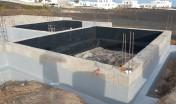 Cimentación-y-estructuras-de-hormigón-en-Lanzarote (12)