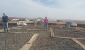 Cimentación-y-estructuras-de-hormigón-en-Lanzarote (13)