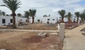 Cimentación-y-estructuras-de-hormigón-en-Lanzarote (14)