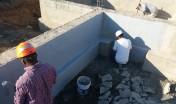 Cimentación-y-estructuras-de-hormigón-en-Lanzarote (15)