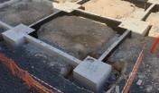 Cimentación-y-estructuras-de-hormigón-en-Lanzarote (16)