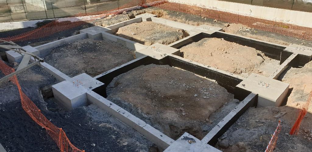 Cimentación-y-estructuras-de-hormigón-en-Lanzarote (17)