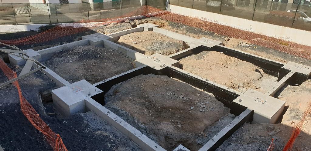 Cimentación-y-estructuras-de-hormigón-en-Lanzarote (18)