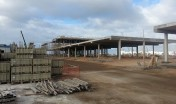 Cimentación-y-estructuras-de-hormigón-en-Lanzarote (19)