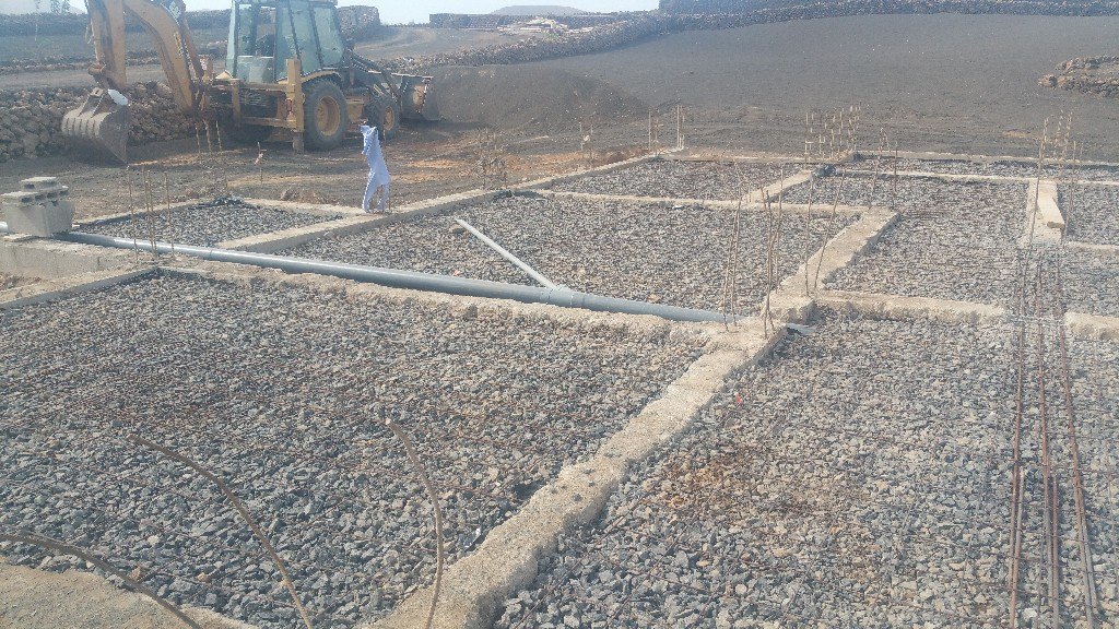 Cimentación-y-estructuras-de-hormigón-en-Lanzarote (2)