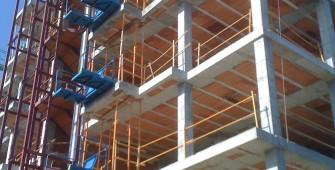 Cimentación-y-estructuras-de-hormigón-en-Lanzarote (20)