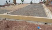 Cimentación-y-estructuras-de-hormigón-en-Lanzarote (3)