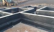Cimentación-y-estructuras-de-hormigón-en-Lanzarote (4)