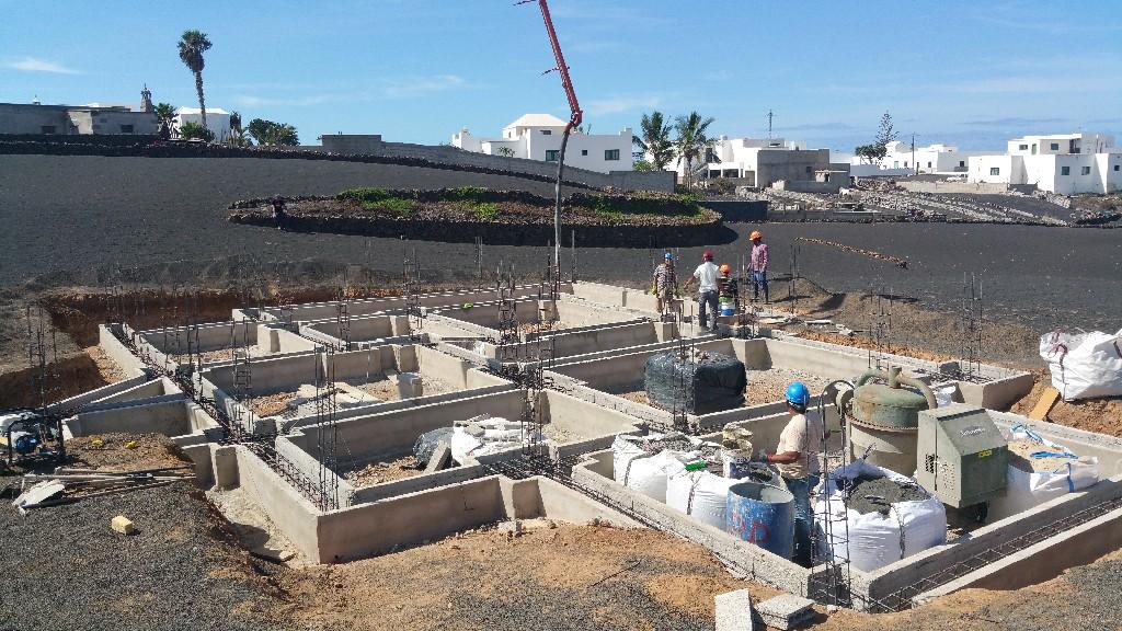 Cimentación-y-estructuras-de-hormigón-en-Lanzarote (7)