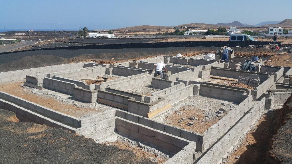 Cimentación-y-estructuras-de-hormigón-en-Lanzarote (8)