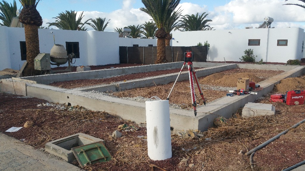 Cimentación-y-estructuras-de-hormigón-en-Lanzarote (9)