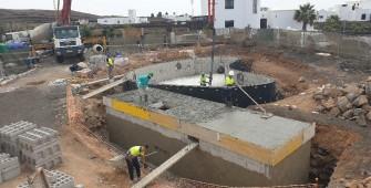 Construcción de Piscinas Lanzarote (17)