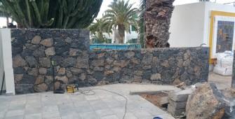 Muros de Piedra (1)